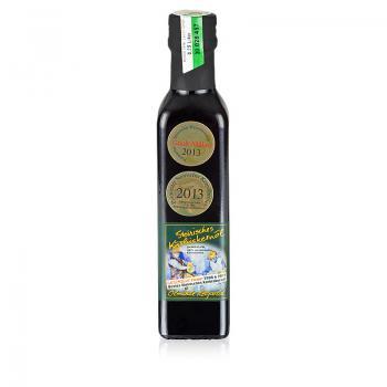 Kürbiskernöl 100 % rein 250 ml