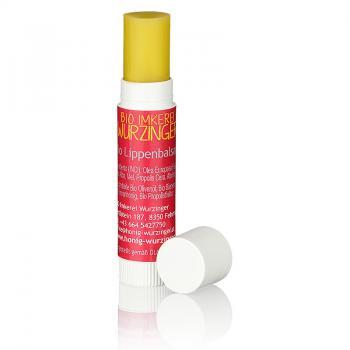 Bio-Lippenpflege 7 g