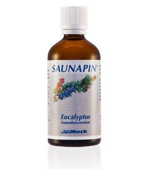 Saunapin eucalyptus 100 ml