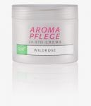 Q10 + wild rose aroma care 24-hour cream 100 ml