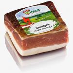 Kitzbüheler Karreespeck ca. 450 g
