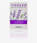 Tyrolean herbal soap 125 g